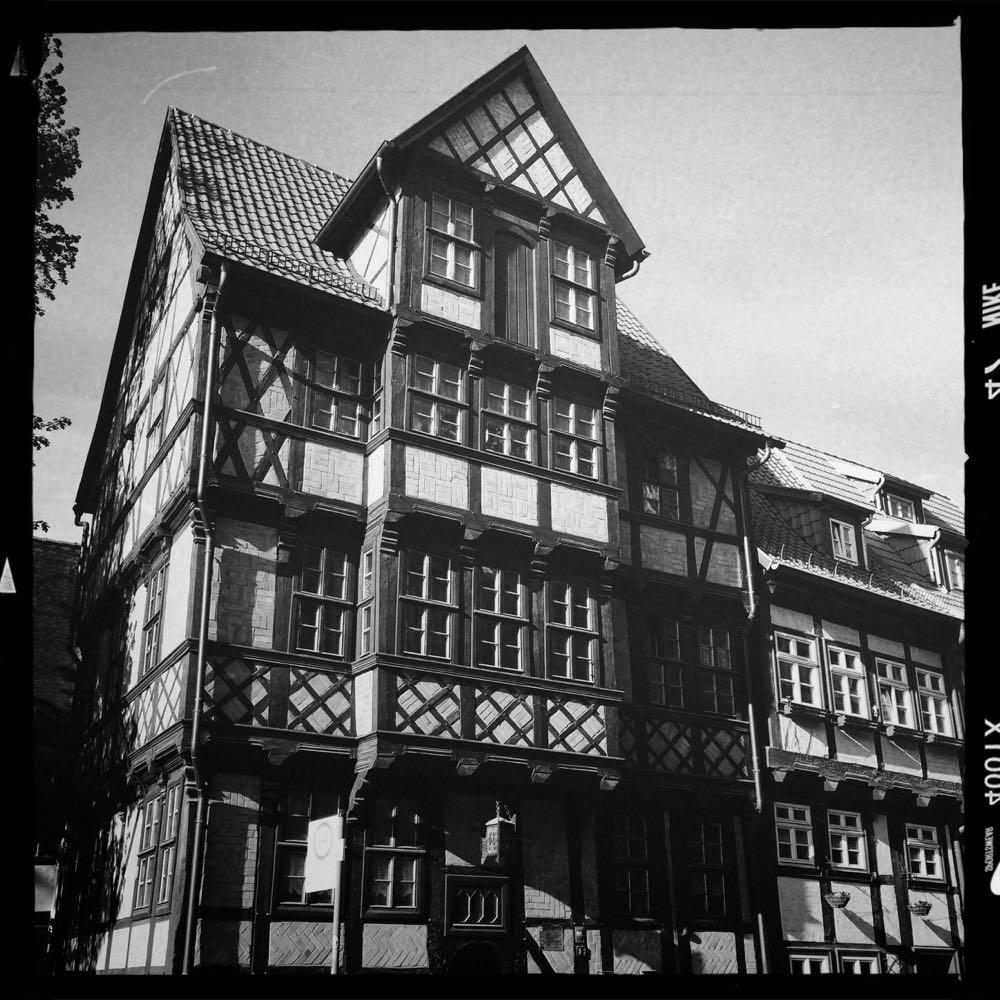 s:w quedlinburg – 04